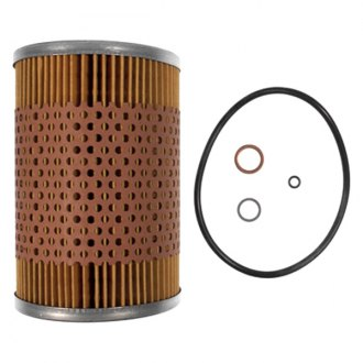 Mahle® - Oil Filter Cartridge