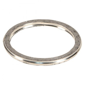 Mahle® - Exhaust Manifold Flange Gasket