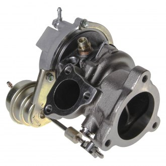 Mahle® - Turbocharger