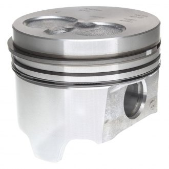Mahle® - Engine Piston