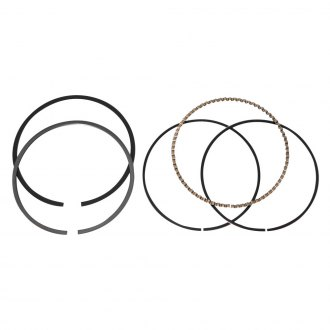 "Mahle® - 4.250"" Low Tension Performance Piston Ring Set"