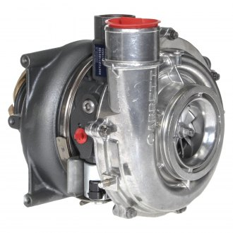 Mahle® - Remanufactured Turbocharger