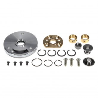 Mahle® - Turbocharger Service Kit