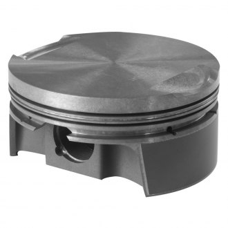 Mahle® - PowerPak Piston