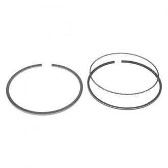 Mahle® - Premium Piston Ring Set