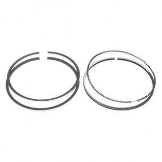 Mahle® - Single Cylinder Premium Piston Ring Set