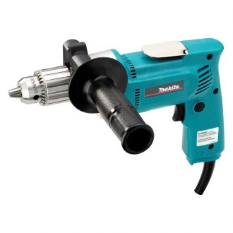 "Makita® - 1/2"" Drill 0-550 RPM Variable Speed"