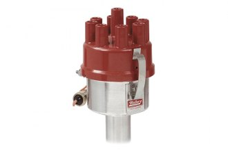 Mallory® - Dual Point 25 Series Distributor