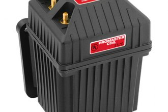 Mallory® - Promaster Classic Series Ignition Coil