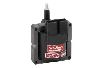 Mallory® - Street TFI Standard Ignition Coil