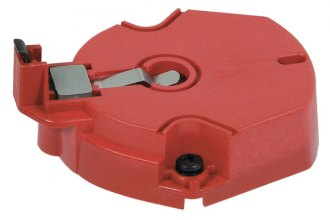 Mallory® - Distributor Rotor for HEI 5 + 2 or 2 + 2 Prong Module