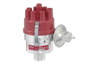 Mallory® - Magnetic Breakerless 57 Series Distributor