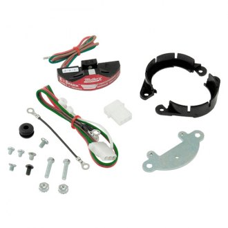 MSD® - Ignition E-Spark Conversion Kit