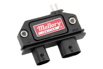 Mallory® - Ignition Control Module