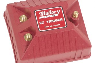 Mallory® - Electronic Ignition Trigger
