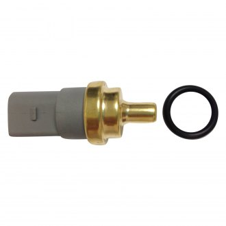 Maneki® - Coolant Temperature Sensor