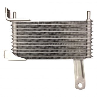 Maneki® - Automatic Transmission Oil Cooler
