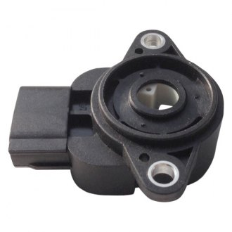 Maneki® - Throttle Position Sensor