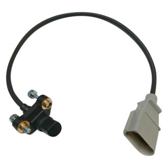 Maneki® - Crankshaft Position Sensor