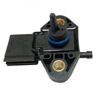 Maneki® - Fuel Injection Pressure Sensor