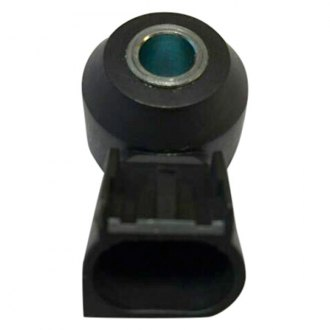 Maneki® - Ignition Knock Detonation Sensor