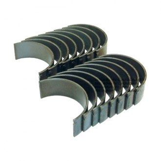 Manley® - Bearings H Series