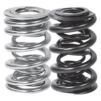 Manley® - Sport Compact Pro Series™ Valve Spring Set