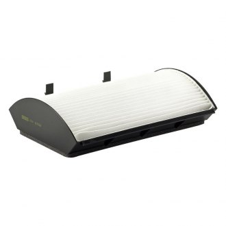 MANN-Filter® - Cabin Air Filter without Charcoal Media