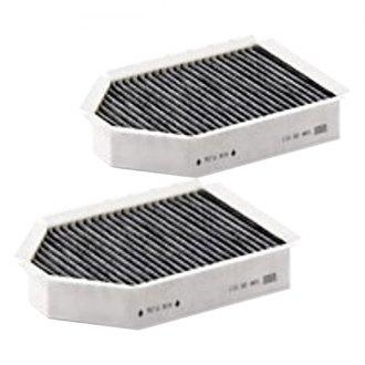 2015 jaguar f type replacement cabin air filters for Tesla cabin air filter