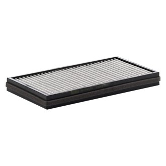 MANN-Filter® - Activated Charcoal Cabin Air Filter