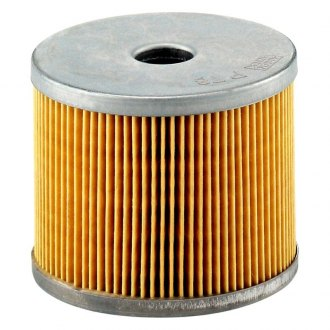 MANN-Filter® - Diesel Fuel Filter