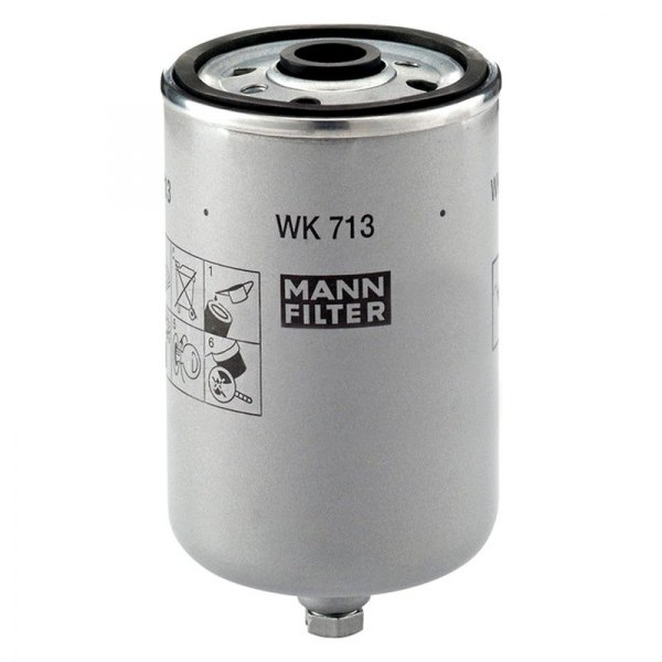 mann filter volvo xc90 2005 fuel filter. Black Bedroom Furniture Sets. Home Design Ideas