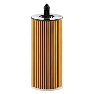 Mann Filter HU6014z Filter