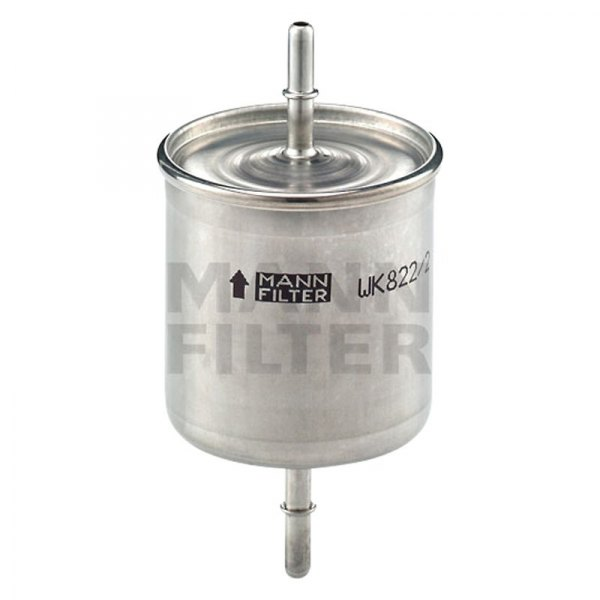 volvo s60 fuel filter mann filter   volvo s60 2004 fuel filter  mann filter   volvo s60 2004 fuel filter