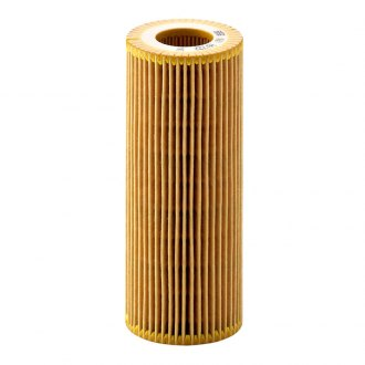 MANN-Filter® - Oil Filter Element