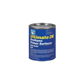 Mar-Hyde® - Buff Ultimate 2K Urethane Primer Surfacer