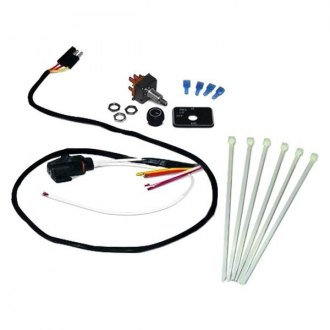 Maradyne® - Switch Kit with Wire Harness