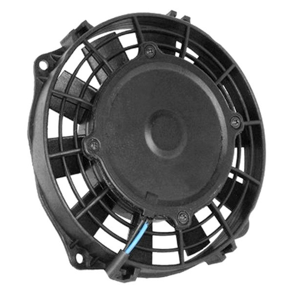 Maradyne® - Champion Low-Profile™ Series Pulling Electric Fan
