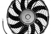 Maradyne® - Champion Low-Profile™ Series Electric Fan