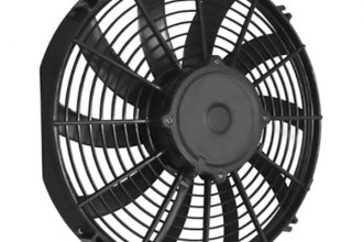 "Maradyne® - Champion Low-Profile™ Series Electric Fan (12"" Dia., 130 W)"