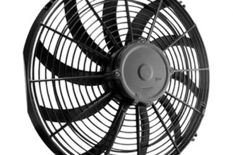 "Maradyne® - Champion Low-Profile™ Series Electric Fan (16"" Dia., 160 W)"
