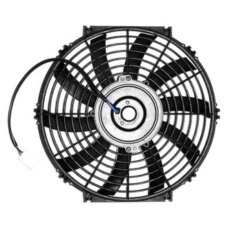 Maradyne® - Challenger™ Electric Fan