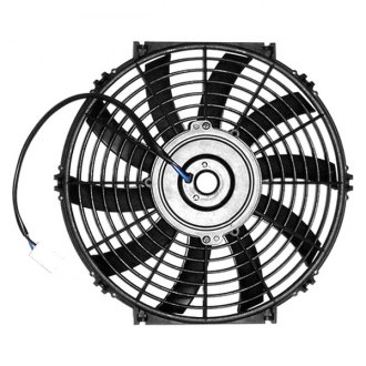 Maradyne® - Challenger™ Series Electric Fan