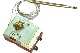 Maradyne® - Adjustable Replacement Temperature Switch
