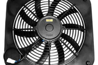 Maradyne® - Jetstreme I™ Series Electric Fan
