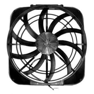 Maradyne® - Mach One™ Electric Fan without Control