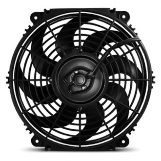 Maradyne® - Pacesetter™ Electric Fan
