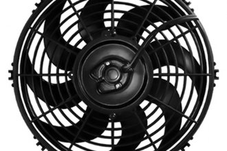 Maradyne® - Pacesetter™ Series Electric Fan