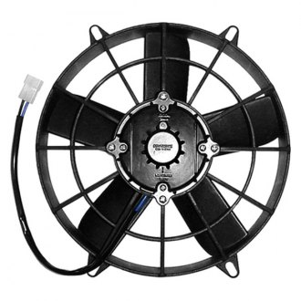 Maradyne® - Champion™ High Profile Pulling Electric Fan