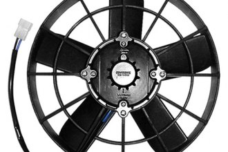 "Maradyne® - Champion High Profile™ Series Electric Pulling Fan (11"" Dia., 225 W)"